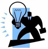 Elektritööd, elektriprojektid, elektriteenused, elektriprojekteerimine, elektrisüsteemid, elektikilbid